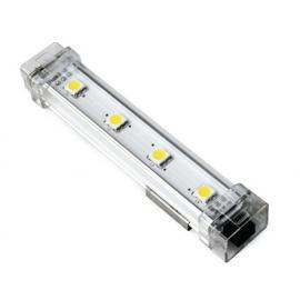 LED modul pre nepriame osvetlenie - RGB - 24V - 1W - IP20