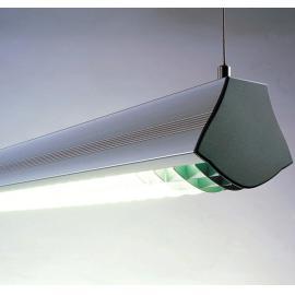 Svietidlo žiarivkové T5 - 230V - 54W - IP20