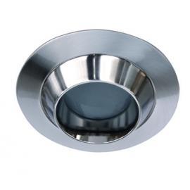 Svietidlo stropné podhľadové: 12V - 1xGU5,3 - IP44