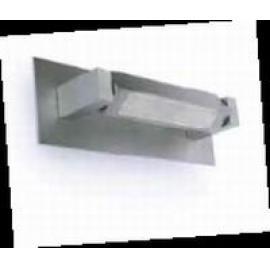 Svietidlo nástenné - LED - 230V - 3x1W - IP20