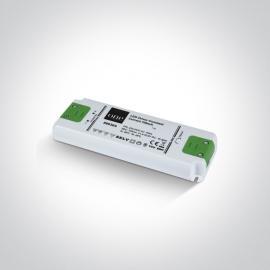 NAPÁJACÍ ZDROJ PRE - LED: 230V/700mA - 15/30W - IP20