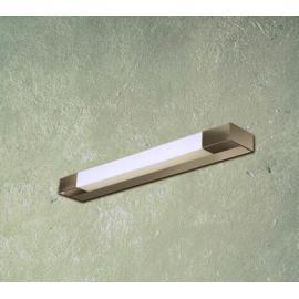 Svietidlo nástenné - objímka: T5 - lineárna žiarivka. 1x8W