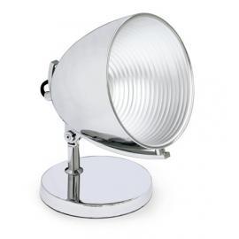 Svietidlo stolové - 100-240V - 1xE27 - IP20