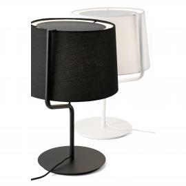 Svietidlo stolové: 100-240V - 1xE27 - IP20
