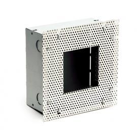 Inštalačná krabica