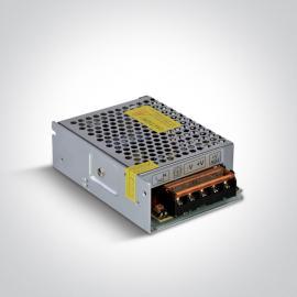 NAPÁJACÍ ZDROJ PRE - LED: 230V/24V DC - 60W - IP20
