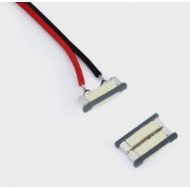 Spojka pre LED strip