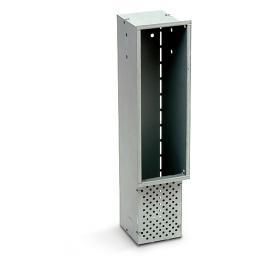 Inštalačná krabica pre svietidlo: 000501
